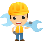 Pro WordPress Page Builder